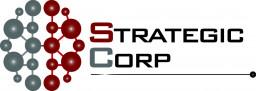 strategiccorp