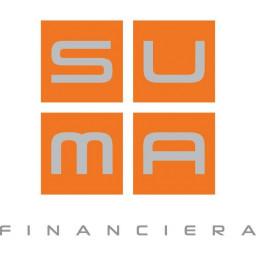 sumafinanciera