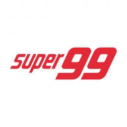 Super 99 Logo