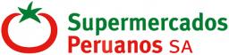supermercadosperuanos