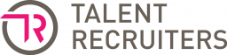 talentrecruiters