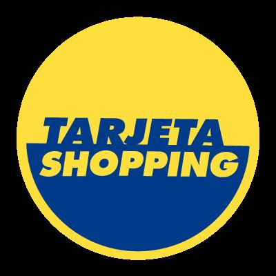 tarjetashopping
