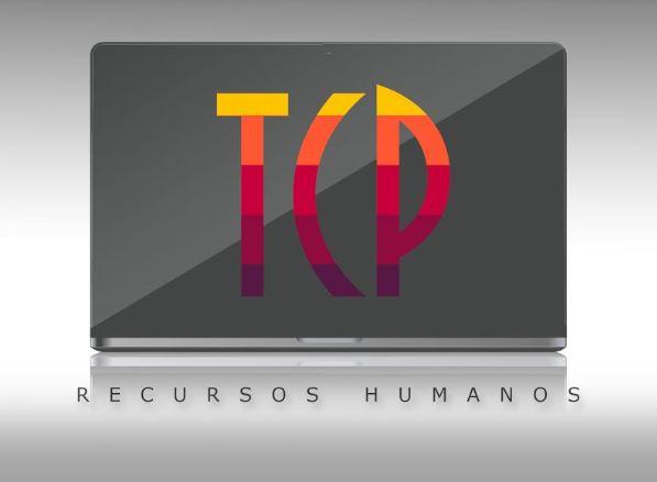 tcpconsultora