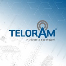 teloram
