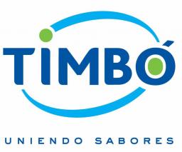 Industrias Químicas y Mineras Timbó S.A. Logo