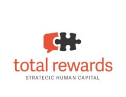 totalrewards