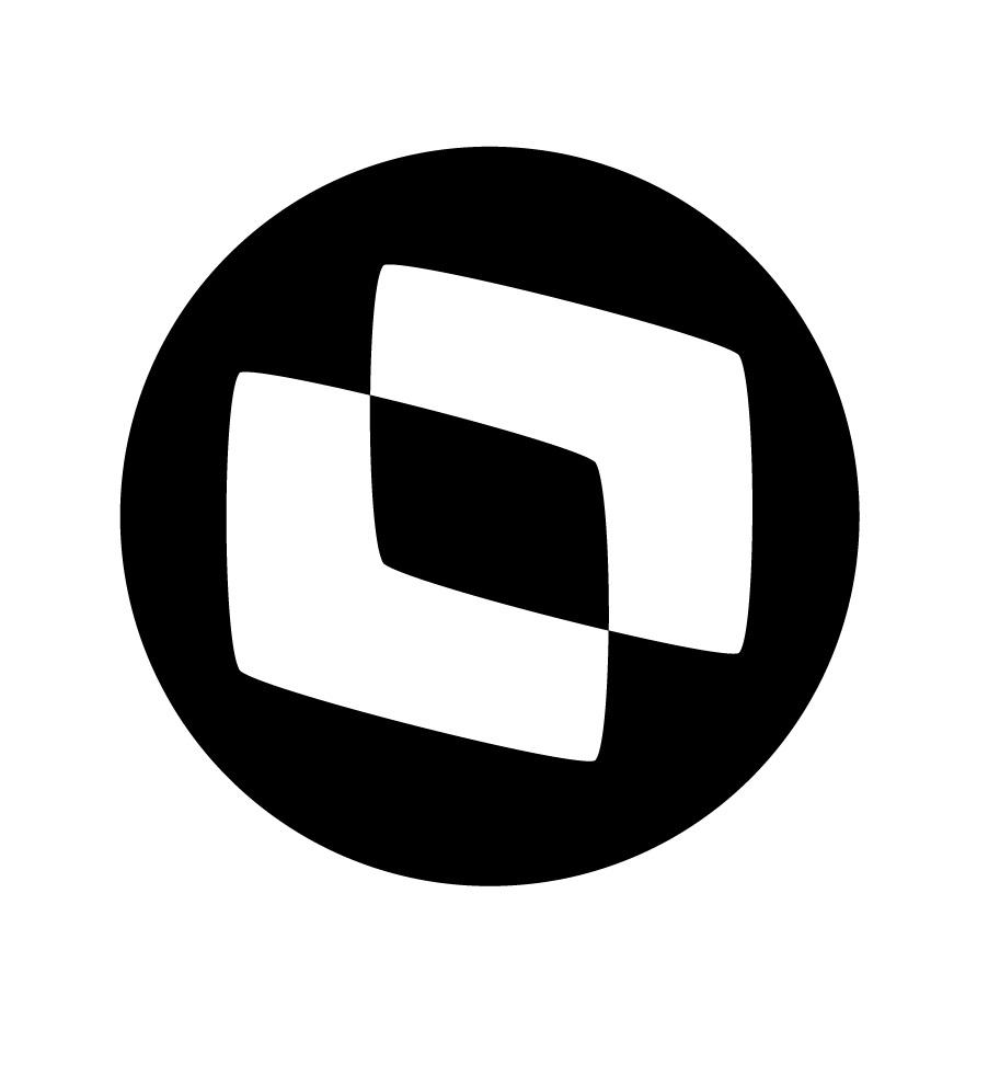 TOTVS  Logo