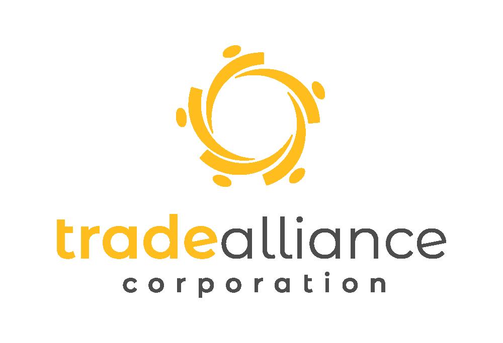 tradealliancecorporation