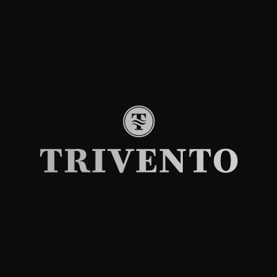 trivento