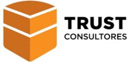 trustconsultores