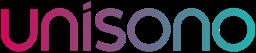 Grupo Unisono  Logo