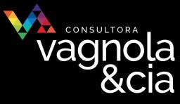 vagnolaycia
