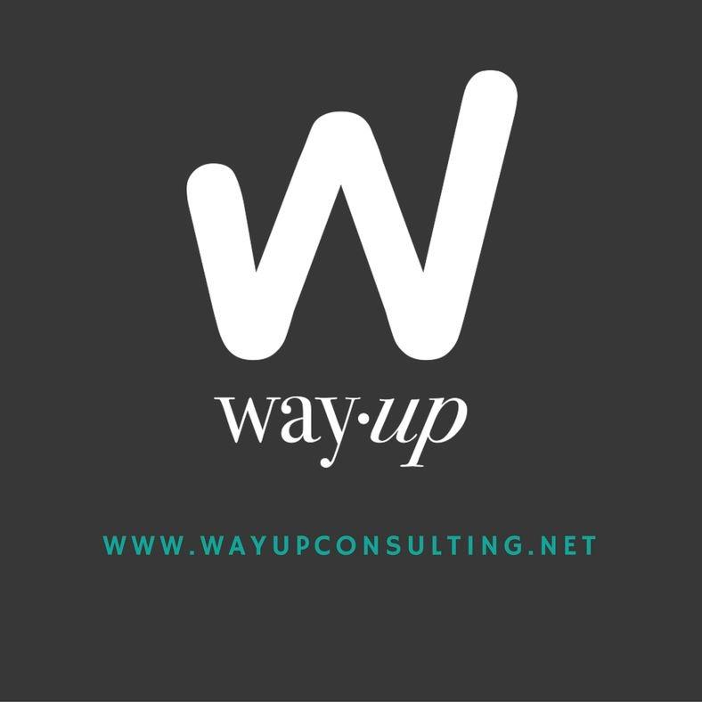 wayupconsulting