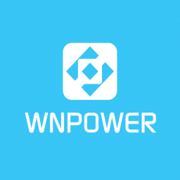 wnpower