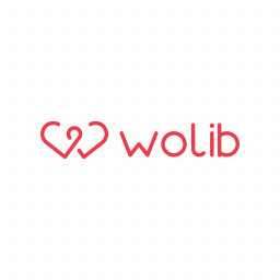 wolib