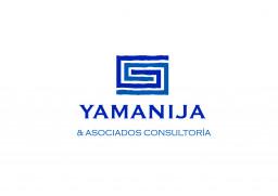 YAMANIJA & ASOCIADOS CONSULTORIA S.A.C. Logo