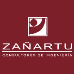 Zañartu Ingenieros Consultores SpA Logo